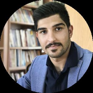 محمد حسین همتی